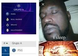 Enlace a Aficionados del Real Madrid en estos momentos