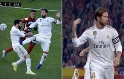 Enlace a El Madrid está confuso