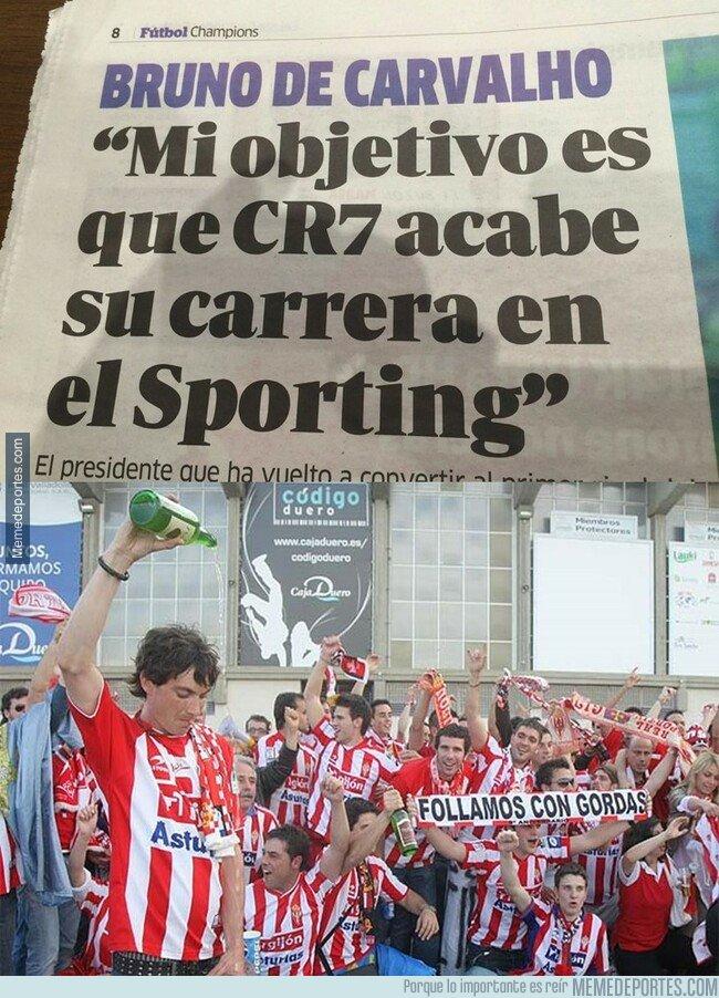 1088264 - En Gijón empiezan a sacar la sidra ante la noticia