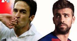 Enlace a El diario MARCA queda retratado por completo con estas dos noticias de Raúl y Piqué varios años después