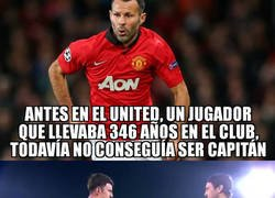 Enlace a El Manchester United ya no es lo que era