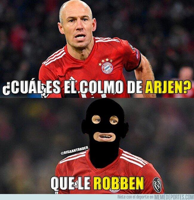 1089338 - Que le Robben...