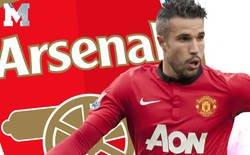Enlace a Un repaso por los últimos capitanes del Arsenal