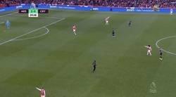 Enlace a El Arsenal en una imagen