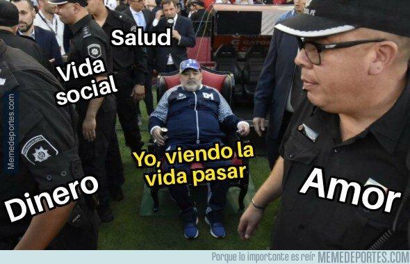1089628 - Maradona me representa