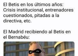 Enlace a La sorpresiva bestia negra del Madrid