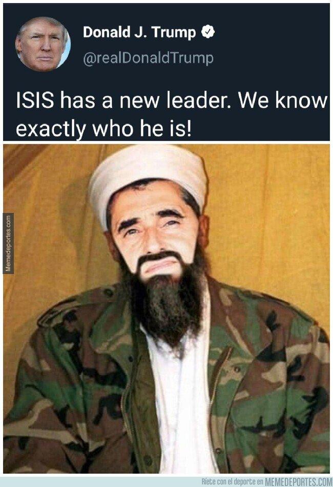 1089970 - Osama no era tan malo pero creo que se entiende.