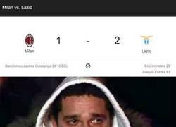 Enlace a Les vendría bien un paso por la Serie B