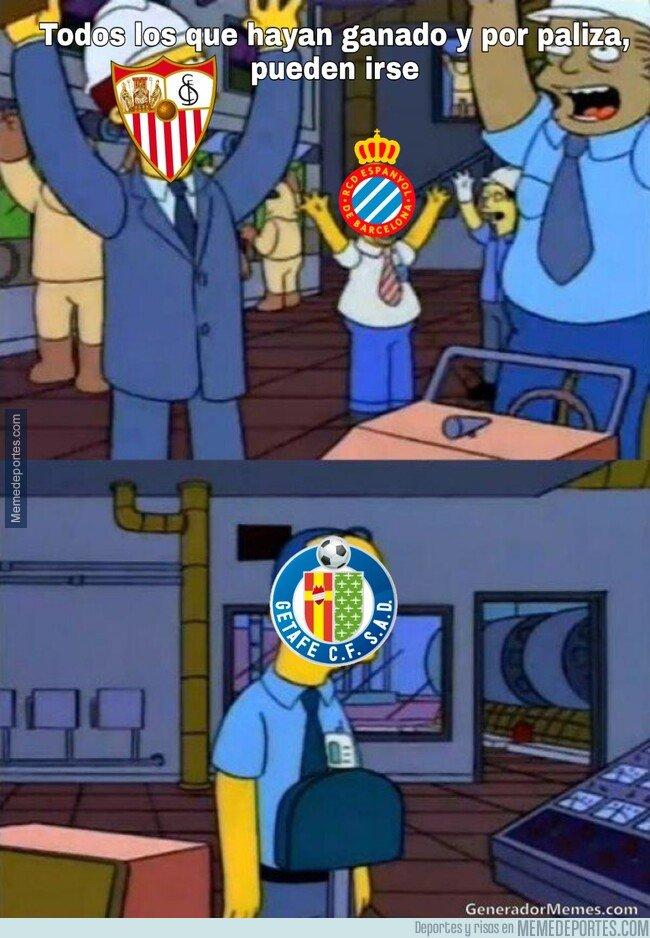 1090467 - Españoles en Europa League