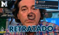 Enlace a Pipi Estrada busca profesora particular y lo publica sin querer por Twitter en público y todo el mundo se está riendo
