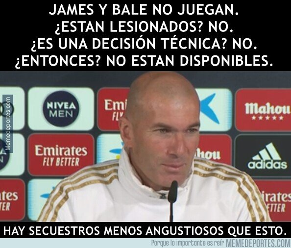 1090506 - Liberen a Bale y James