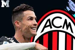 Enlace a La última victoria del Milan sobre la Juve