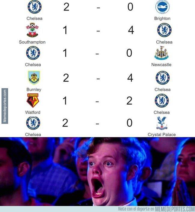 1090579 - Nada mal el Chelsea de Lampard
