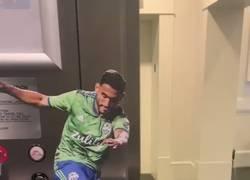 Enlace a El elevador perfecto no exis...