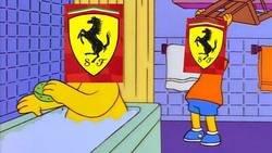 Enlace a Ferrari en el 2019
