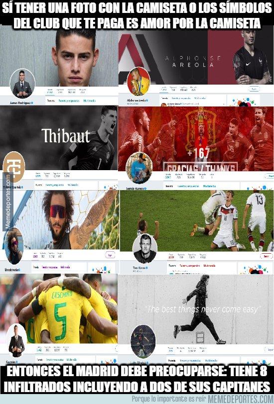 1091420 - Sí las fotos en redes sociales significan amar al club...