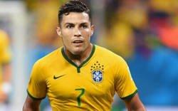Enlace a Los 10 mundiales que tendría Brasil con Cristiano Ronaldo, según él mismo