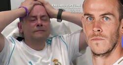 Enlace a Tomás Roncero se lleva el palo más duro con Gareth Bale tras decir esto hace unos días