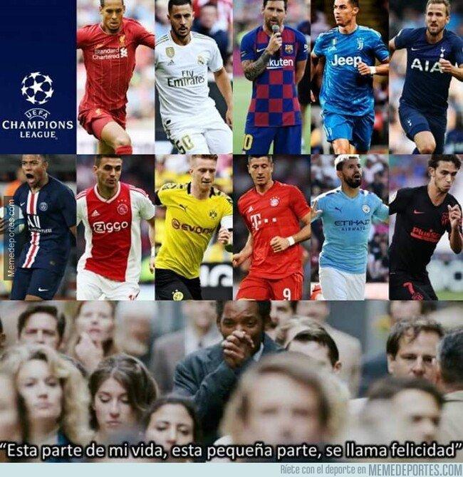 1091587 - Cuando te enteras que las fechas FIFA no vuelven hasta marzo del 2020