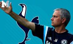 Enlace a La frase que Mourinho dijo sobre el Tottenham en el pasado que ahora todo el mundo le está recordando