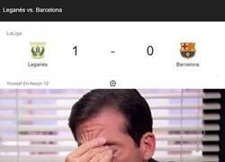 Enlace a Excelente arranque del Barcelona