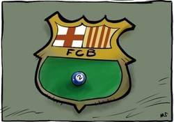 Enlace a El Barça se lo lleva gracias a los rebotes, por @yesnocse