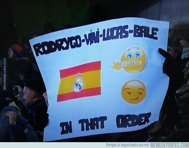 1091869 - Mientras tanto en Madrid...