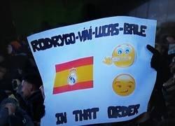 Enlace a Mientras tanto en Madrid...