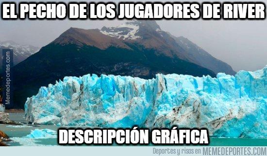 1091884 - Argentinos tenían que ser...