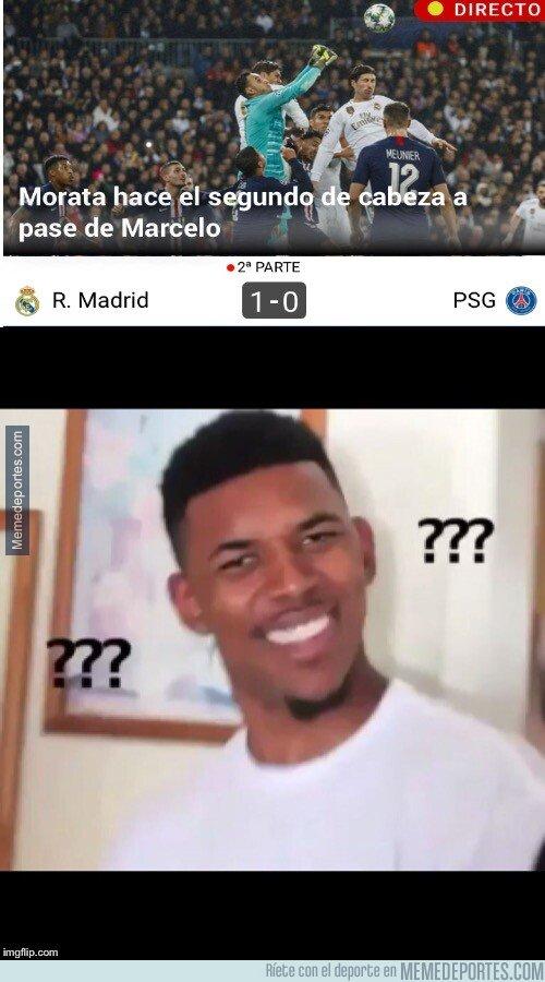 1092091 - ¿WTF? Entiendo ahora que Morata no esté marcando en Turín