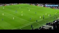 Enlace a La atenta reacción del recogepelotas del Tottenham que permitió el gol de Kane. Mourinho le felicitó personalmente.