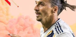 Enlace a Las declaraciones más arrogantes de Zlatan Ibrahimovic a lo largo de su carrera
