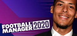 Enlace a Estos son los 10 mejores jugadores del Football Manager 2020
