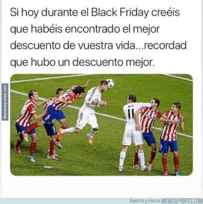 1092156 - Black Friday by Ramos