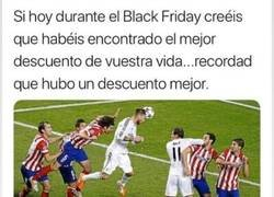 Enlace a Black Friday by Ramos