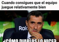Enlace a Valverde no se lo explica