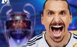 Enlace a Los 7 jugadores que han marcado contra más rivales diferentes en la Champions League