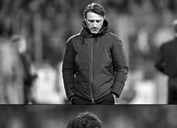 Enlace a Como ha resistido Valverde