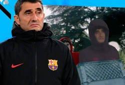 Enlace a El bueno de Valverde nos ha dado el meme de la semana