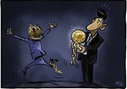 Enlace a Modric se deshace de la presión de ser Balón de Oro, por @yesnocse