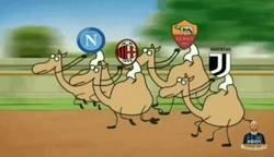 Enlace a Resumen actual de la Serie A