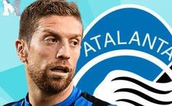 Enlace a 10 jugadores argentinos que cambiaron la historia de clubes europeos