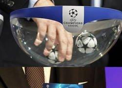 Enlace a El coco del sorteo de Champions al que nadie se quiere enfrentar