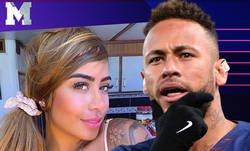 Enlace a El trascendental partido que Neymar se perderá esta temporada al coincidir con el cumpleaños de su hermana