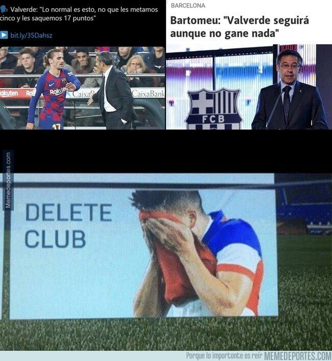 1093972 - El Barça más mediocre