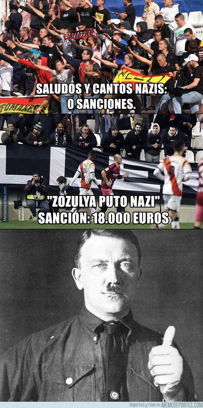 1094502 - El führer estaría orgulloso