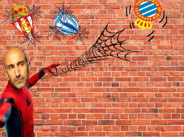 1094578 - Abelardo al rescate del Espanyol...