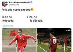 Enlace a Todos se acuerdan del Barça rememorando la década
