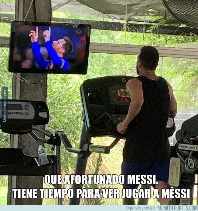 1094779 - Un afortunado Messi