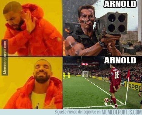 1094811 - Arnold